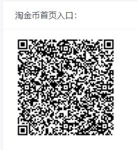 QQ图片20210811232917.png