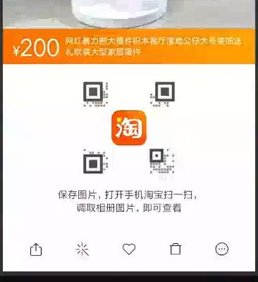 QQ图片20210907174949.png